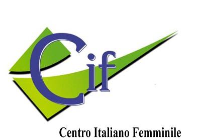 CIF di Cosenza: Un Seminario per operatori ascolto di vittime di violenza