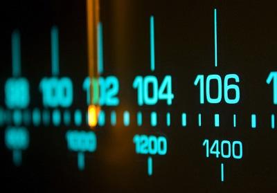 """Ecco il """"Radio Day"""", la prima festa radiofonica Calabrese"""