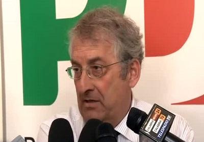 Diamante: Il Sen. Ernesto Magorno invita il Sindaco Geatano Sollazzo ad un confronto su Telediamante
