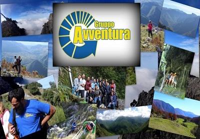 Orsomarso Trail Running, un evento per valorizzare il territorio