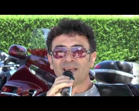 GWCI Calabria, Giro dei Tre Mari in moto-tappa Riviera dei Cedri