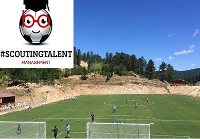 Calcio: Un'importante vetrina per i ragazzi di Iorio e Costa contro la formazione del Lecce