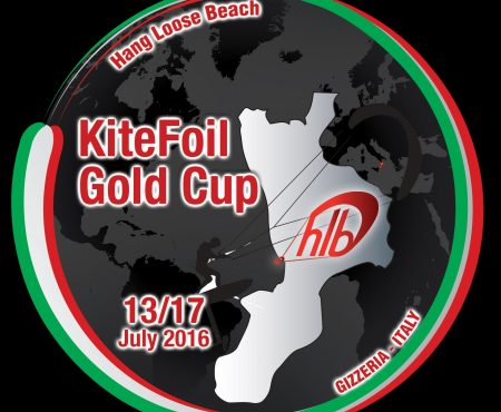 Gizzeria, Mondiale Kite Surf 2016 -DAY 2