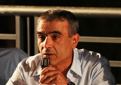 Raffaele Papa (IdM): Incredibile ma vero, il Sud non c'è più. Totale indifferenza dalla politica