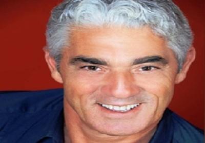 Diamante: Al Teatro dei Ruderi arriva Biagio Izzo con la commedia Bello di Papà