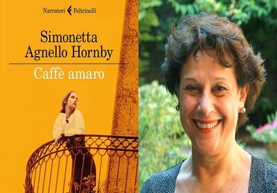 """""""Scolacium d'autore"""", arriva la grande letteratura con la scrittrice Simonetta Agnello Hornby"""