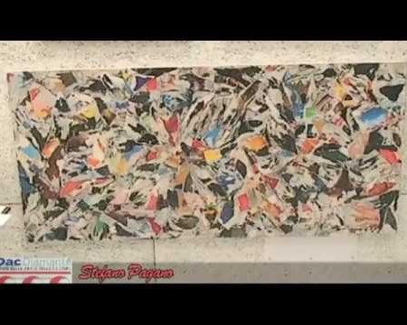 Diamante- Genius Loci da Razetti in poi- Rassegna di Artisti locali