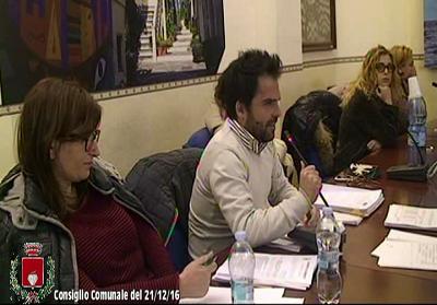 Diamante: I fatti dell'ultimo consiglio comunale sul tavolo del Ministro degli Interni