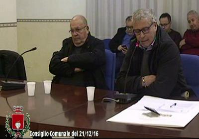"""Diamante Futura: """"Perché Magorno non informa il Governo su questione porto?"""""""