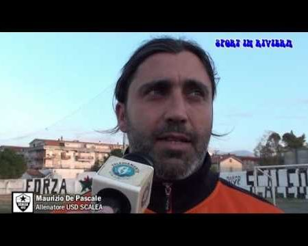 Sport in Riviera -conduce Virgilio Minniti- 2p
