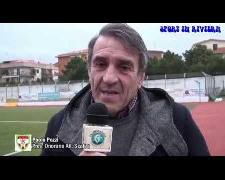 Sport in Riviera-conduce Virgilio Minniti – 3p