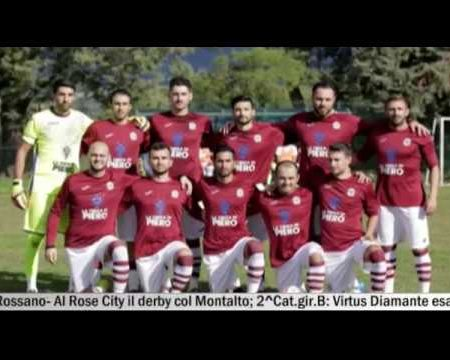 Sport in Riviera 9p