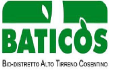 Cirella: Presentazione del Bio-distretto Baticòs