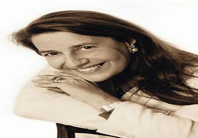 """Diamante: Presentazione Libro """"La psicologia dell'amore"""" di Vera Slepoj"""
