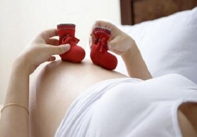 """Belevedere: Al Fisiomedical parte il """"Progetto rosa"""", iniziativa dedicata alle future mamme"""