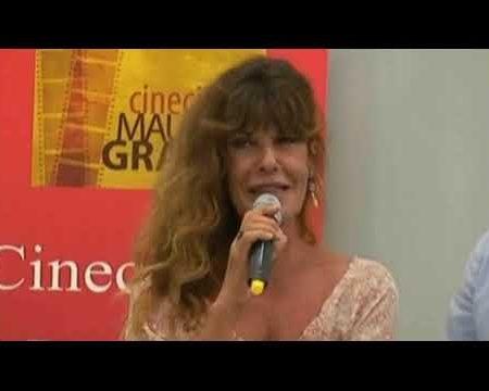 Diamante: Mediterraneo Festival Corto 2^serata-Proiezioni e premiazioni
