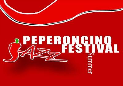 Il Peperoncino Jazz Festival si conferma ancora una volta tra i migliori Festival Jazz d'Italia