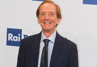 Il noto giornalista Osvaldo Bevilacqua è Cittadino Onorario di Diamante