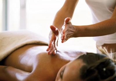 Belvedere: Fisiomedical, opportunità di lavoro con il corso per Operatore in Massaggio Terme e Spa