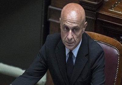 Diamante: Il Ministro Minniti sarà presente all'Istituto Comprensivo per un evento sulla legalità