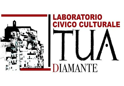 """Diamante: Nasce il Laboratorio Civico-Culturale """"T.U.A. Diamante"""". Presentazione il 9 dicembre"""