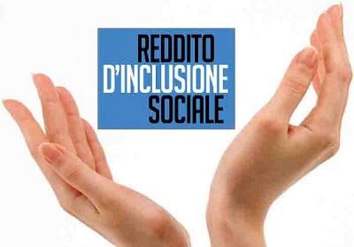 Diamante: Informazioni utili per accedere al Reddito d'inclusione (REI)