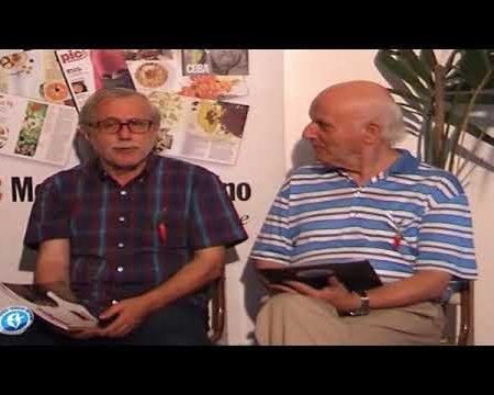 Td Story: Intervista a Enzo Monaco anno 2006