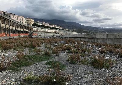 Porto di Diamante: Il Movimento rilancia, nei prossimi giorni costruirà un presidio permanente