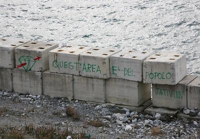 """Porto di Diamante: L'opinione comune è """"Basta a nuovi tavoli tecnici a Catanzaro"""""""