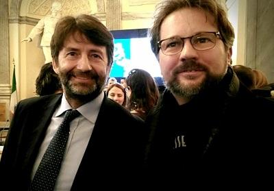 Ministero e Federazione Nazionale del Jazz in sinergia per promuovere la cultura del jazz in Italia