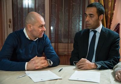 Solidarietà e cultura digitale, accordo di collaborazione tra Aidr e Fare Calabria