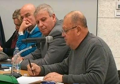 """Porto, il gruppo consiliare """"Diamante Futura"""" fa chiarezza sulla vicenda della fideiussione"""