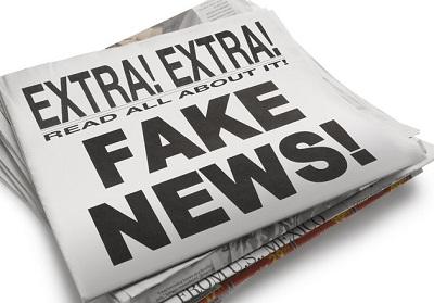 """Trebisacce: Convegno dedicato alle Fake News, organizzato dal Liceo Scientifico """"Galilei"""""""