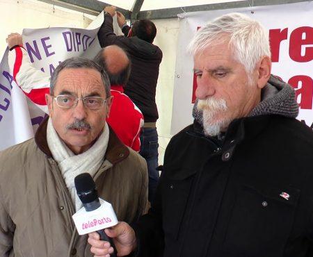 TelePorto … io le notizie. A cura del Movimento Popolare