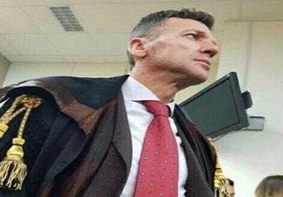 """L'Avv. Francesco Liserre scende in campo insieme al Movimento """"Per una Diamante Migliore"""""""