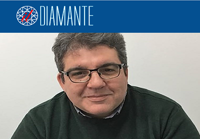 """Nasce """"Il Diamante"""" il nuovo mensile del Comune di Diamante diretto dal giornalista Giuseppe Gallelli"""