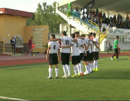 Calcio: Usd Scalea resta in Eccellenza, iscrizione conclusa