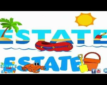 Estate Estate-Diamante, parola ai turisti (3pt)