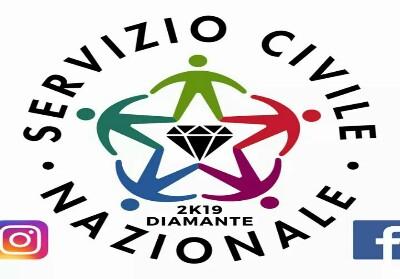 """Diamante: Prosegue il progetto """"Un gioiello da scoprire"""" del servizio civile"""