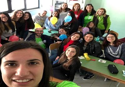 """Scalea: Il Liceo """"Metastasio"""" si prepara alla Giornata Diocesana dei Giovani"""