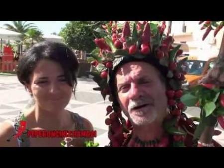 Peperoncino Festival – PEPERONCINIZZIAMOCI
