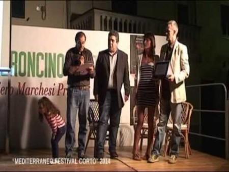MEDITERRANEO FESTIVAL CORTO 2014 – Serata finale