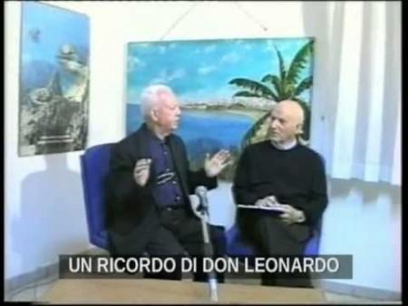 Ricordo di Don Leonardo