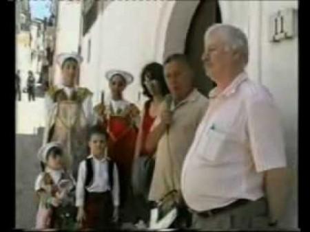 La Gàrdia occitana – Speciale minoranze linguistiche
