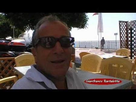 Intervista al Prof. GIANFRANCO BARTALOTTA