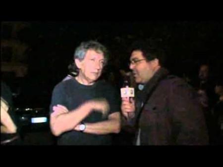 Intervista a… EUGENIO BENNATO
