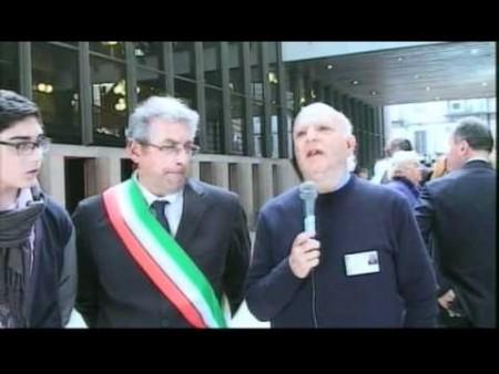 150 anni dell Unità d'Italia