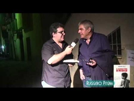 Letti di Notte – Intervista a Ruggero Pegna
