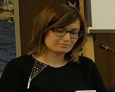 """Diamante:""""Questione Scuola"""", le proposte del consigliere Francesca Amoroso"""