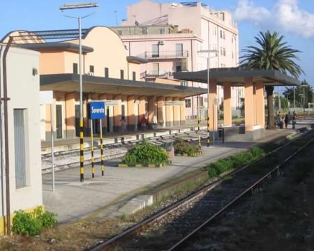 Mobilitazione e petizione popolare per il rilancio della ferrovia ionica